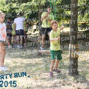 """DIRTYRUN2015_KIDS_213 copia • <a style=""""font-size:0.8em;"""" href=""""http://www.flickr.com/photos/134017502@N06/19763692602/"""" target=""""_blank"""">View on Flickr</a>"""