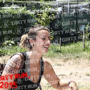"""DIRTYRUN2015_PEOPLE_036 • <a style=""""font-size:0.8em;"""" href=""""http://www.flickr.com/photos/134017502@N06/19226829114/"""" target=""""_blank"""">View on Flickr</a>"""