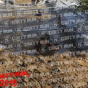 """DIRTYRUN2015_POZZA2_161 • <a style=""""font-size:0.8em;"""" href=""""http://www.flickr.com/photos/134017502@N06/19228501694/"""" target=""""_blank"""">View on Flickr</a>"""