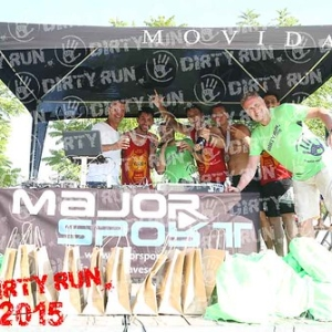 """DIRTYRUN2015_PALCO_004 • <a style=""""font-size:0.8em;"""" href=""""http://www.flickr.com/photos/134017502@N06/19666394290/"""" target=""""_blank"""">View on Flickr</a>"""