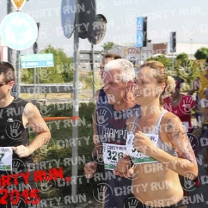 """DIRTYRUN2015_PARTENZA_014 • <a style=""""font-size:0.8em;"""" href=""""http://www.flickr.com/photos/134017502@N06/19227021434/"""" target=""""_blank"""">View on Flickr</a>"""