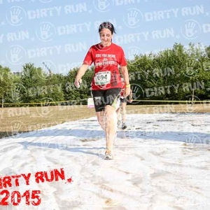 """DIRTYRUN2015_ARRIVO_0306 • <a style=""""font-size:0.8em;"""" href=""""http://www.flickr.com/photos/134017502@N06/19230803104/"""" target=""""_blank"""">View on Flickr</a>"""