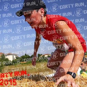 """DIRTYRUN2015_ICE POOL_172 • <a style=""""font-size:0.8em;"""" href=""""http://www.flickr.com/photos/134017502@N06/19664424570/"""" target=""""_blank"""">View on Flickr</a>"""