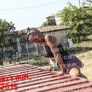 """DIRTYRUN2015_CONTAINER_170 • <a style=""""font-size:0.8em;"""" href=""""http://www.flickr.com/photos/134017502@N06/19665341519/"""" target=""""_blank"""">View on Flickr</a>"""