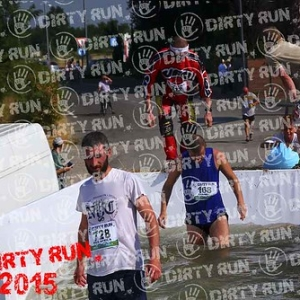 """DIRTYRUN2015_ICE POOL_298 • <a style=""""font-size:0.8em;"""" href=""""http://www.flickr.com/photos/134017502@N06/19665752569/"""" target=""""_blank"""">View on Flickr</a>"""