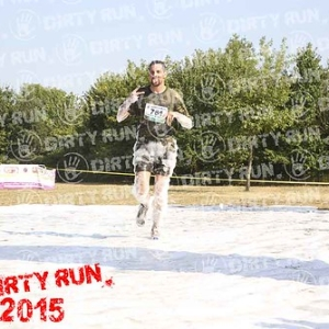 """DIRTYRUN2015_ARRIVO_0010 • <a style=""""font-size:0.8em;"""" href=""""http://www.flickr.com/photos/134017502@N06/19231007094/"""" target=""""_blank"""">View on Flickr</a>"""
