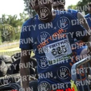 """DIRTYRUN2015_GOMME_040 • <a style=""""font-size:0.8em;"""" href=""""http://www.flickr.com/photos/134017502@N06/19231720423/"""" target=""""_blank"""">View on Flickr</a>"""