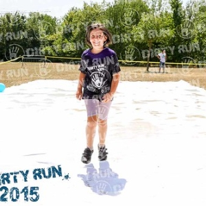 """DIRTYRUN2015_KIDS_763 copia • <a style=""""font-size:0.8em;"""" href=""""http://www.flickr.com/photos/134017502@N06/19583826768/"""" target=""""_blank"""">View on Flickr</a>"""