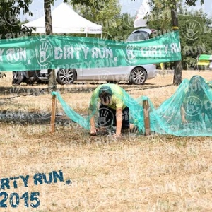 """DIRTYRUN2015_KIDS_515 copia • <a style=""""font-size:0.8em;"""" href=""""http://www.flickr.com/photos/134017502@N06/19775981861/"""" target=""""_blank"""">View on Flickr</a>"""