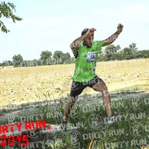 """DIRTYRUN2015_FOSSO_067 • <a style=""""font-size:0.8em;"""" href=""""http://www.flickr.com/photos/134017502@N06/19663736498/"""" target=""""_blank"""">View on Flickr</a>"""