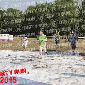 """DIRTYRUN2015_ARRIVO_1045 • <a style=""""font-size:0.8em;"""" href=""""http://www.flickr.com/photos/134017502@N06/19666274970/"""" target=""""_blank"""">View on Flickr</a>"""
