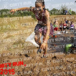 """DIRTYRUN2015_POZZA2_278 • <a style=""""font-size:0.8em;"""" href=""""http://www.flickr.com/photos/134017502@N06/19228384424/"""" target=""""_blank"""">View on Flickr</a>"""