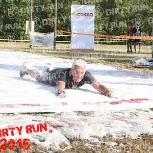 """DIRTYRUN2015_ARRIVO_0024 • <a style=""""font-size:0.8em;"""" href=""""http://www.flickr.com/photos/134017502@N06/19665629160/"""" target=""""_blank"""">View on Flickr</a>"""
