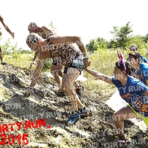 """DIRTYRUN2015_POZZA1_424 copia • <a style=""""font-size:0.8em;"""" href=""""http://www.flickr.com/photos/134017502@N06/19823718926/"""" target=""""_blank"""">View on Flickr</a>"""