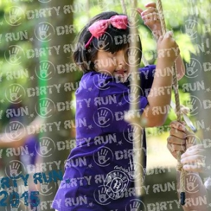 """DIRTYRUN2015_KIDS_275 copia • <a style=""""font-size:0.8em;"""" href=""""http://www.flickr.com/photos/134017502@N06/19583002998/"""" target=""""_blank"""">View on Flickr</a>"""