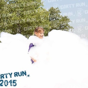 """DIRTYRUN2015_KIDS_567 copia • <a style=""""font-size:0.8em;"""" href=""""http://www.flickr.com/photos/134017502@N06/19583723710/"""" target=""""_blank"""">View on Flickr</a>"""