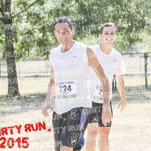 """DIRTYRUN2015_PAGLIA_308 • <a style=""""font-size:0.8em;"""" href=""""http://www.flickr.com/photos/134017502@N06/19824042636/"""" target=""""_blank"""">View on Flickr</a>"""