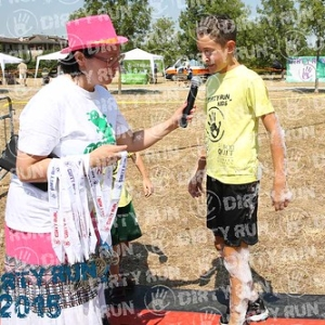 "DIRTYRUN2015_KIDS_806 copia • <a style=""font-size:0.8em;"" href=""http://www.flickr.com/photos/134017502@N06/19151091143/"" target=""_blank"">View on Flickr</a>"