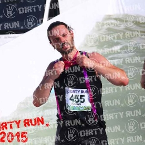 """DIRTYRUN2015_ICE POOL_198 • <a style=""""font-size:0.8em;"""" href=""""http://www.flickr.com/photos/134017502@N06/19664380758/"""" target=""""_blank"""">View on Flickr</a>"""