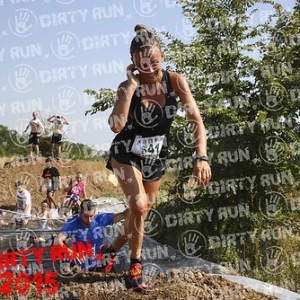 """DIRTYRUN2015_POZZA2_037 • <a style=""""font-size:0.8em;"""" href=""""http://www.flickr.com/photos/134017502@N06/19230331583/"""" target=""""_blank"""">View on Flickr</a>"""