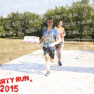 """DIRTYRUN2015_ARRIVO_0014 • <a style=""""font-size:0.8em;"""" href=""""http://www.flickr.com/photos/134017502@N06/19667050319/"""" target=""""_blank"""">View on Flickr</a>"""