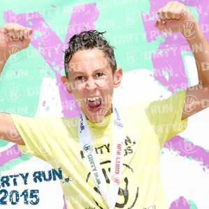 """DIRTYRUN2015_KIDS_881 copia • <a style=""""font-size:0.8em;"""" href=""""http://www.flickr.com/photos/134017502@N06/19764644782/"""" target=""""_blank"""">View on Flickr</a>"""