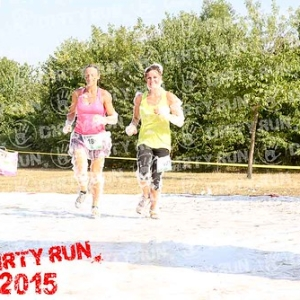 """DIRTYRUN2015_ARRIVO_0090 • <a style=""""font-size:0.8em;"""" href=""""http://www.flickr.com/photos/134017502@N06/19230949904/"""" target=""""_blank"""">View on Flickr</a>"""