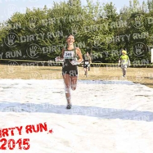 """DIRTYRUN2015_ARRIVO_0027 • <a style=""""font-size:0.8em;"""" href=""""http://www.flickr.com/photos/134017502@N06/19665624770/"""" target=""""_blank"""">View on Flickr</a>"""