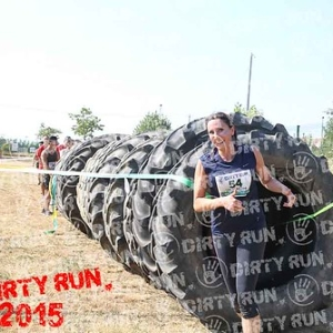 """DIRTYRUN2015_TUNNEL GOMME_02 • <a style=""""font-size:0.8em;"""" href=""""http://www.flickr.com/photos/134017502@N06/19826471686/"""" target=""""_blank"""">View on Flickr</a>"""