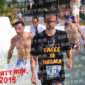 """DIRTYRUN2015_ICE POOL_181 • <a style=""""font-size:0.8em;"""" href=""""http://www.flickr.com/photos/134017502@N06/19664420570/"""" target=""""_blank"""">View on Flickr</a>"""