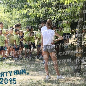 """DIRTYRUN2015_KIDS_176 copia • <a style=""""font-size:0.8em;"""" href=""""http://www.flickr.com/photos/134017502@N06/19775824631/"""" target=""""_blank"""">View on Flickr</a>"""