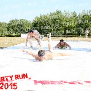 """DIRTYRUN2015_ARRIVO_0118 • <a style=""""font-size:0.8em;"""" href=""""http://www.flickr.com/photos/134017502@N06/19827370536/"""" target=""""_blank"""">View on Flickr</a>"""
