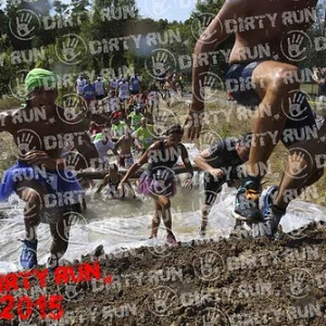 """DIRTYRUN2015_POZZA1_096 copia • <a style=""""font-size:0.8em;"""" href=""""http://www.flickr.com/photos/134017502@N06/19842669152/"""" target=""""_blank"""">View on Flickr</a>"""