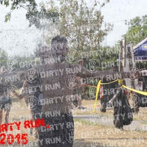 """DIRTYRUN2015_PALUDE_036 • <a style=""""font-size:0.8em;"""" href=""""http://www.flickr.com/photos/134017502@N06/19857754721/"""" target=""""_blank"""">View on Flickr</a>"""