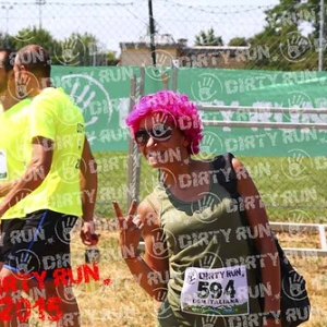 """DIRTYRUN2015_PEOPLE_038 • <a style=""""font-size:0.8em;"""" href=""""http://www.flickr.com/photos/134017502@N06/19226829024/"""" target=""""_blank"""">View on Flickr</a>"""