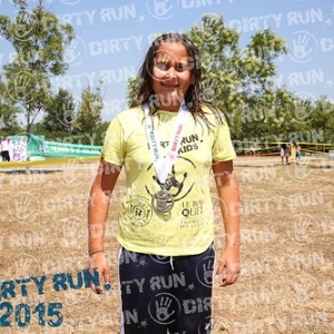 """DIRTYRUN2015_KIDS_866 copia • <a style=""""font-size:0.8em;"""" href=""""http://www.flickr.com/photos/134017502@N06/19585322739/"""" target=""""_blank"""">View on Flickr</a>"""