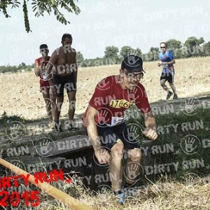 """DIRTYRUN2015_FOSSO_105 • <a style=""""font-size:0.8em;"""" href=""""http://www.flickr.com/photos/134017502@N06/19229118674/"""" target=""""_blank"""">View on Flickr</a>"""