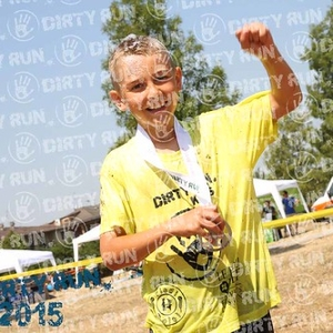 """DIRTYRUN2015_KIDS_840 copia • <a style=""""font-size:0.8em;"""" href=""""http://www.flickr.com/photos/134017502@N06/19771955985/"""" target=""""_blank"""">View on Flickr</a>"""