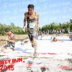 """DIRTYRUN2015_ARRIVO_0099 • <a style=""""font-size:0.8em;"""" href=""""http://www.flickr.com/photos/134017502@N06/19853599065/"""" target=""""_blank"""">View on Flickr</a>"""