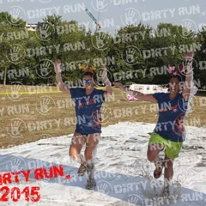 """DIRTYRUN2015_ARRIVO_1057 • <a style=""""font-size:0.8em;"""" href=""""http://www.flickr.com/photos/134017502@N06/19854296355/"""" target=""""_blank"""">View on Flickr</a>"""