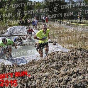 "DIRTYRUN2015_POZZA1_047 copia • <a style=""font-size:0.8em;"" href=""http://www.flickr.com/photos/134017502@N06/19855021571/"" target=""_blank"">View on Flickr</a>"