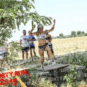 """DIRTYRUN2015_FOSSO_184 • <a style=""""font-size:0.8em;"""" href=""""http://www.flickr.com/photos/134017502@N06/19229056144/"""" target=""""_blank"""">View on Flickr</a>"""