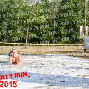 """DIRTYRUN2015_ARRIVO_0362 • <a style=""""font-size:0.8em;"""" href=""""http://www.flickr.com/photos/134017502@N06/19230756584/"""" target=""""_blank"""">View on Flickr</a>"""