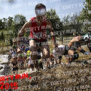 """DIRTYRUN2015_POZZA1_128 copia • <a style=""""font-size:0.8em;"""" href=""""http://www.flickr.com/photos/134017502@N06/19823847596/"""" target=""""_blank"""">View on Flickr</a>"""