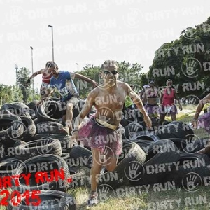 """DIRTYRUN2015_GOMME_001 • <a style=""""font-size:0.8em;"""" href=""""http://www.flickr.com/photos/134017502@N06/19826449796/"""" target=""""_blank"""">View on Flickr</a>"""