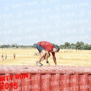 """DIRTYRUN2015_CONTAINER_136 • <a style=""""font-size:0.8em;"""" href=""""http://www.flickr.com/photos/134017502@N06/19856894491/"""" target=""""_blank"""">View on Flickr</a>"""