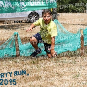 """DIRTYRUN2015_KIDS_502 copia • <a style=""""font-size:0.8em;"""" href=""""http://www.flickr.com/photos/134017502@N06/19150370633/"""" target=""""_blank"""">View on Flickr</a>"""
