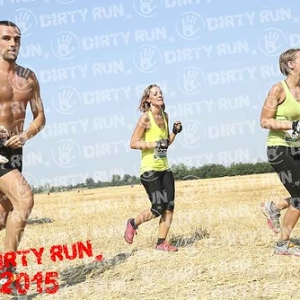 """DIRTYRUN2015_CONTAINER_075 • <a style=""""font-size:0.8em;"""" href=""""http://www.flickr.com/photos/134017502@N06/19229365244/"""" target=""""_blank"""">View on Flickr</a>"""