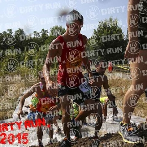 """DIRTYRUN2015_POZZA1_083 copia • <a style=""""font-size:0.8em;"""" href=""""http://www.flickr.com/photos/134017502@N06/19663471199/"""" target=""""_blank"""">View on Flickr</a>"""