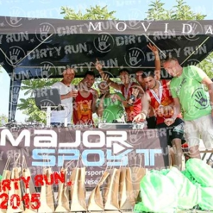"""DIRTYRUN2015_PALCO_008 • <a style=""""font-size:0.8em;"""" href=""""http://www.flickr.com/photos/134017502@N06/19666372238/"""" target=""""_blank"""">View on Flickr</a>"""
